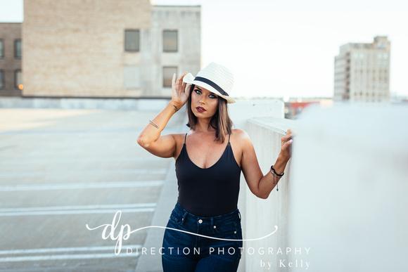 Jude-rooftop-05