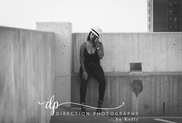 Jude-rooftop-29
